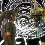 The Legend of Zelda: Twilight Princess HD delves into its newest features in new trailer