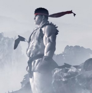 Check out Street Fighter V's latest cinematic CG trailer and new character introduction videos
