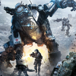 Titanfall 2 will have a story-heavy single-player campaign and TV series spinoff, says lead writer