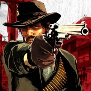 Red Dead Redemption appears as a backwards compatible title on Xbox One, but is removed shortly after