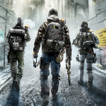 Open beta for The Division confirmed, coming next week; full game's file size revealed