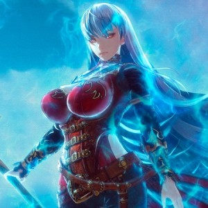 Join the Azure Revolution as Sega's latest Valkyria game gets Japanese demo