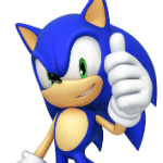 Sonic the Hedgehog heading to movie theaters in 2018, courtesy of a live-action/animated hybrid
