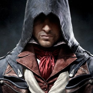 Assassin's Creed to take a backseat to Watch Dogs and other titles in 2016 as Ubisoft re-examines the franchise