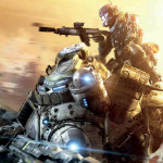 Report: Titanfall 2 launching winter 2016 alongside new line of action figures