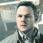 Quantum Break announced for PC; Xbox One pre-orders include Remedy's Alan Wake titles