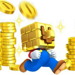 Nintendo betting big on NX and mobile business to deliver 'Nintendo-like' profits
