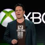 Microsoft wants to make Xbox One/PC cross-buy a 'platform feature', Phil Spencer says