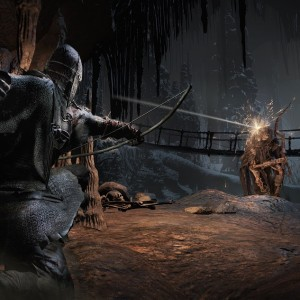 Australia's Xbox Store outs some Dark Souls III details, including a pre-order bonus and season pass