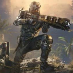 Multiplayer-only version of Call of Duty: Black Ops III hits Steam for $15