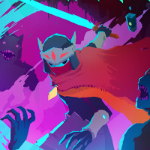 Pre-orders open for action indie Hyper Light Drifter, suggesting imminent release date announcement