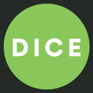 Todd Howard, Hideo Kojima and Guillermo Del Toro among highlights from this year's DICE Summit