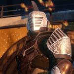 Bungie announces dates for Destiny's next Iron Banner, plans for weekly studio livestreams