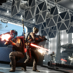 New map, mission and more come to Star Wars: Battlefront as new update rolls out (UPDATE)