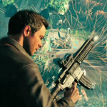 Quantum Break has gone gold; check out the game's PC specs and alleged Xbox One install size