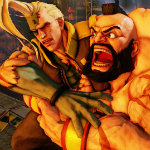 Capcom improves Street Fighter V matchmaking speeds, looking into adding Arcade Mode