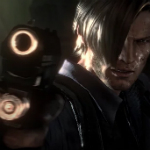 Capcom rereleasing Resident Evil 4, 5 and 6 for PS4 and Xbox One this year