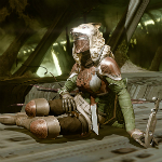 Bungie's weekly Destiny livestreams begin next week; spring update details soon to come