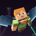 Newest Minecraft update revamps combat, expands The End and adds much more