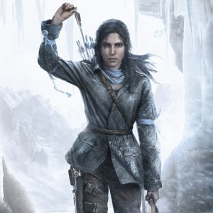 Rise of the Tomb Raider on PC outsells the Xbox One version by three copies to one