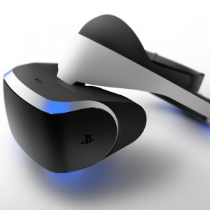 At long last, Sony's PlayStation VR gets a release window and a price... Oh, and a Star Wars Battlefront tie-in