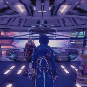 Square Enix drop a series of new trailers for Star Ocean: Integrity and Faithlessness - due in the West this Summer