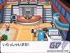 Pokémon Black Version Screenshots