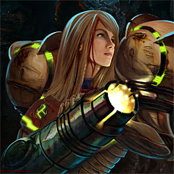 samus aran miranda - photo #42