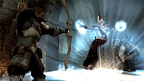 Dragon Age II [Análisis] Dragon-age-2-review-screenshots-1