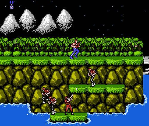 http://www.gamedynamo.com/images/galleries/photo/1140/weakling-game-characters-contra-red-falcon-soldiers.jpg