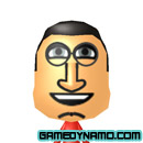 Feature Mii Download Guide Cool Nintendo 3ds Mii Qr Codes Ready To