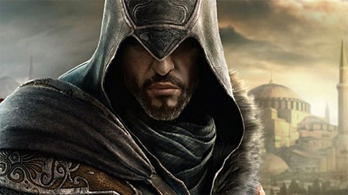 Assassin's Creed Revelations multiplyer features revealed (PC, PS3, Xbox 360)