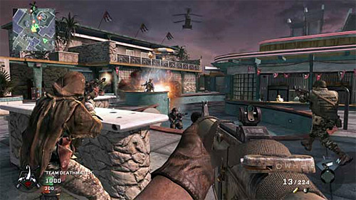 black ops map pack release date ps3. The release date for the PS3
