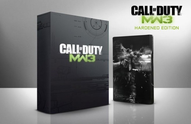 Feature Comprehensive Look At Call Of Duty Xp Keynote