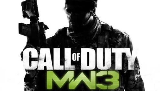 Call of Duty: Modern Warfare 3 dedicated servers details (PC)