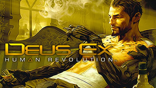eidos pc games free
