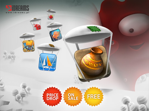jelly-defense-ios-android-launch-news-1.jpg