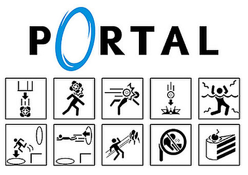 Learn with Portals brings Portal for free for PC and Mac