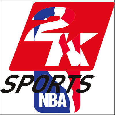 Game News 2k Sports Signs Multi Year Licensing Deal With The Nba