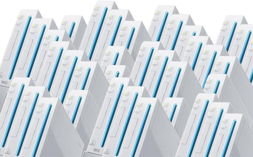 wii 2011. Wii Price Cut in May 2011