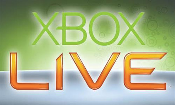 Game News: Xbox LIVE Marketplace October update schedule