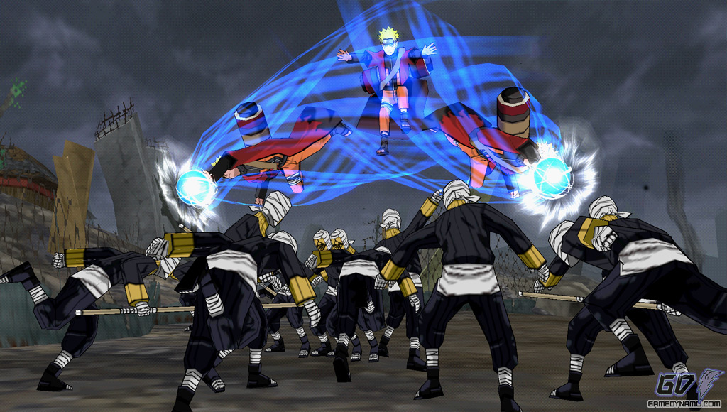 http://www.gamedynamo.com/images/galleries/photo/1290/naruto-shippuden-ultimate-ninja-impact-screenshots-9.jpg