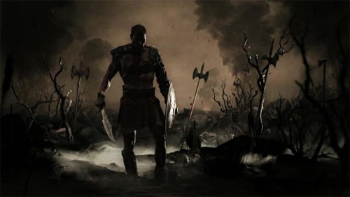 Most Anticipated Games of E3 2011 - Codename Kingdoms (Xbox 360)