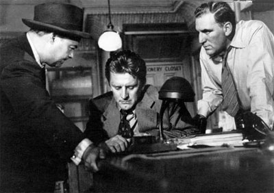 Feature Ten Noir Films To Watch While Playing L A Noire border=