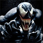 Ten Unlikely Heroes That Would Make Fun Video Games: Venom