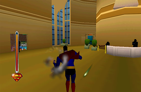 Eight of the Most Irredeemably Awful Games Ever Made