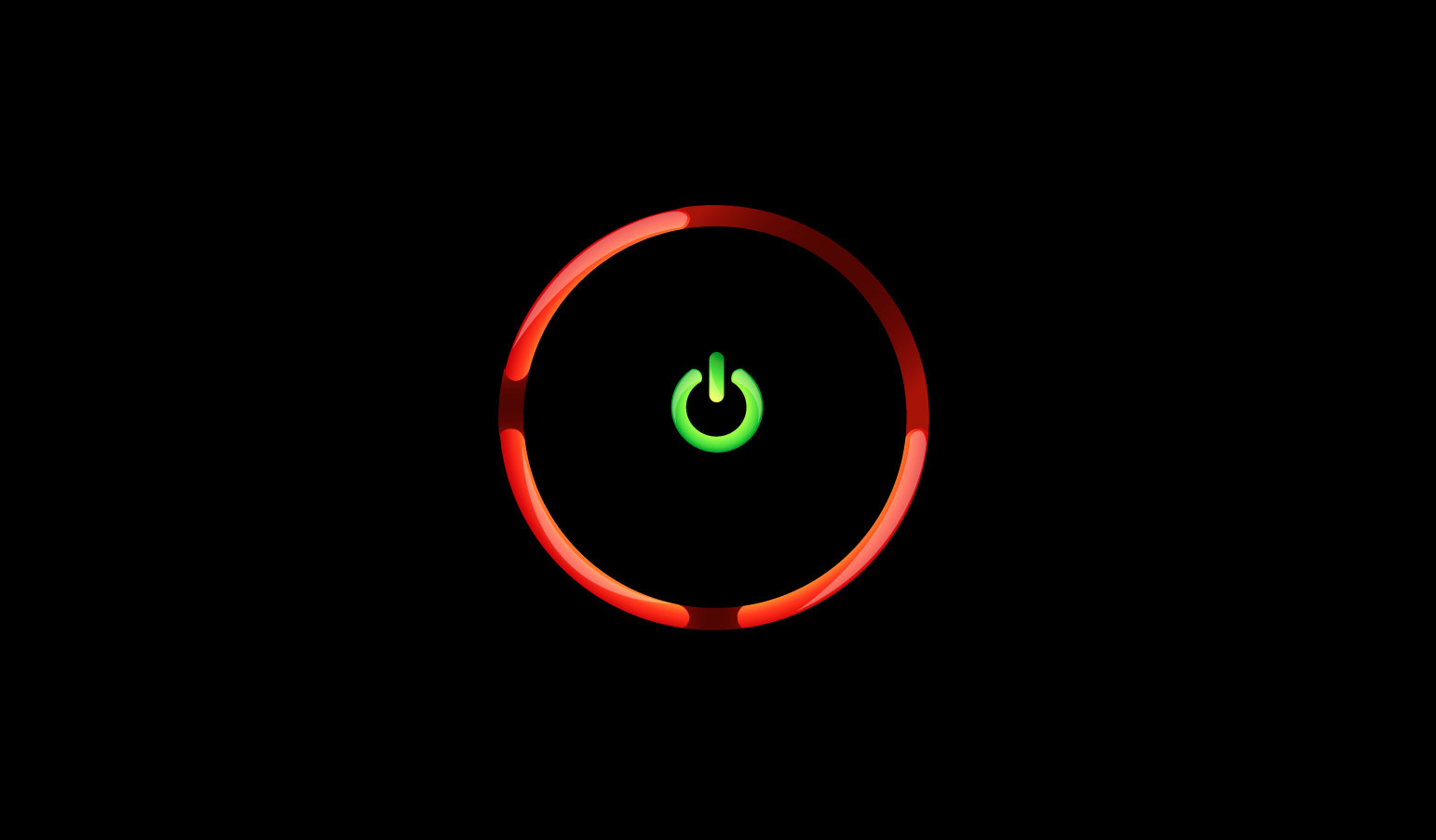 Red Rings Of Death Fix For Xbox