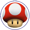 Mario Kart 7 (3DS) Track Shortcuts List - Mushroom Cup