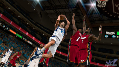 FREE DOWNLOAD GAME NBA 2K12 (NBA 2012) (PC/REPACK/ENG) GRATIS LINK MEDIAFIRE