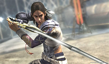 Top 5 Nobuo Uematsu Game Soundtracks - Lost Odyssey